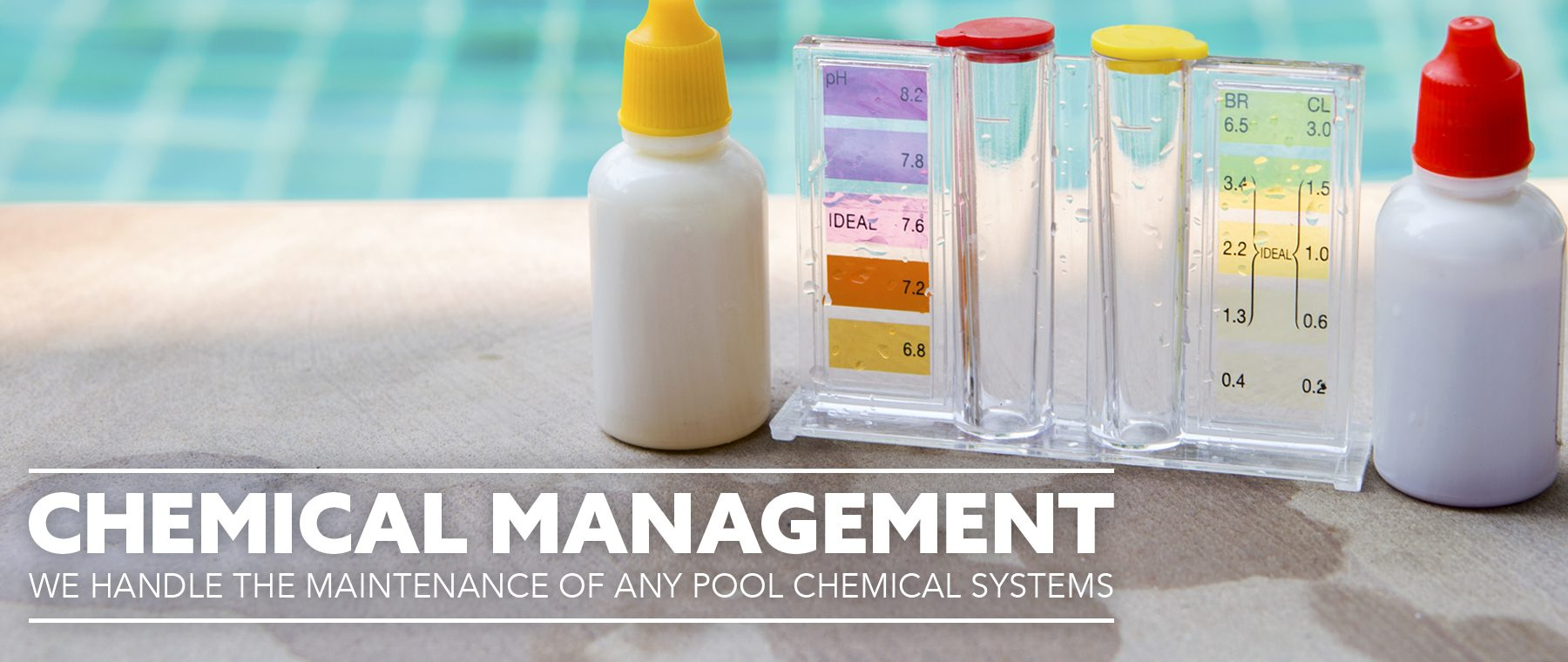 chemical_management